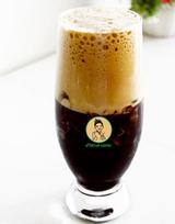 Startup Coffee - Xô Viết Nghệ Tĩnh