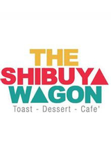 The Shibuya Wagon