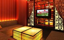 King Kong - Cafe, Karaoke & Restaurant