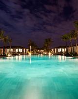 Fusion Maia Resort - Trường Sa