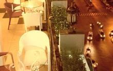 Viva Lounge & Restaurant