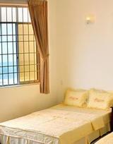 Bimexco Resort - Vũng Tàu