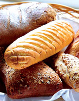 Baguette - Hyatt Regency Danang Resort