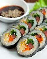 KimChiNgon - Món Ăn Đậm Chất Hàn