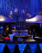 Chime Bar - Ẩm Thực Tây Ban Nha