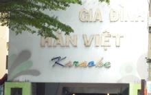 Hàn Việt Karaoke