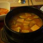 nước soup ngon lắm nhé