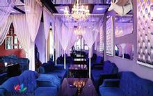 Paparazzi Café & VIP Lounge