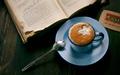 Cộng Cafe - Nguyễn Hữu Huân