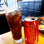 Coca 23k