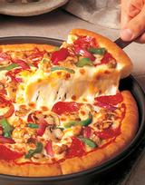 Pizza Hut - Trung Hòa