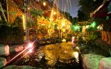 Mê Trang Cafe - Vườn Lài
