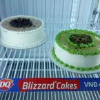 Bánh kem lạnh size trung 470k