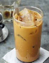 Kim Cafe - Vườn Lài