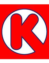 Circle K - Nguyễn Kim