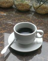 Cốc Vũ Café