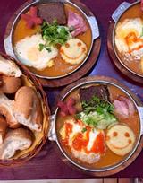 Bánh Mì Cười - Nam Đồng