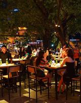 HOPS Beer Garden
