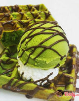 Beanie's Crepes & Waffle - Nguyễn Thị Minh Khai