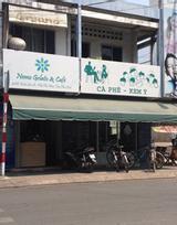 Nemo Gelato & Cafe
