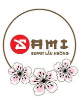 Sami - Buffet Nhật Bản