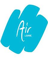 Air Lounge Coffee