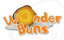 Wonder Buns - Bánh Mì Mềm Singapore