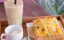 Đen Đá Cafe - Hai Bà Trưng