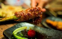 YummyQ - Xiên Nướng Nhật Bản - Trương Định