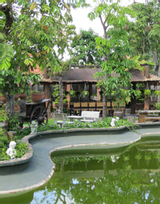 Gia Trang Resort - Du Lịch Sinh Thái