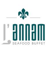 L'annam Seafood Buffet