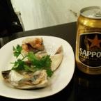Đầu cá hồi 65k@[#SapporoPremiumBeer](0:188774)