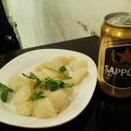 Sò điệp 65k@[#SapporoPremiumBeer](0:188774)