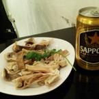 Bao tử heo 45k@[#SapporoPremiumBeer](0:188774)