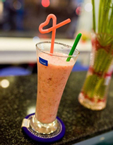 Ơ-Ric Cafe