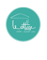 Le Cottage Resto & Cafe