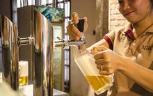Beer Nao Pub - Beer Tươi Đức