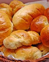 Tiệm Bánh Mì Những Chàng Trai - Gò Vấp