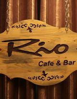 Rio Cafe & Bar - Thái Hà