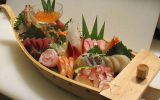 Tano Sushi