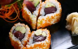Hải Đăng - Todai Sushi