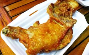 Five Star Chicken - Trần Hưng Đạo