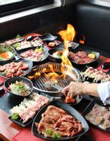 Hot & Tasty - Láng Hạ