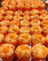 Love Pie Bakery