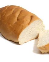 Tiến Đạt - Bánh Mì Đặc Ruột