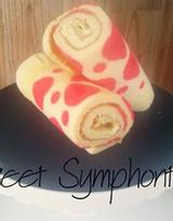 Sweet Symphonthy - Giao Hàng Tận Nơi