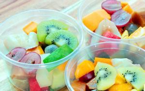 Vuông Tròn Fruit - Giao Hàng Tận Nơi