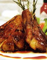 Zeus - Greek Souvlaki Restaurant