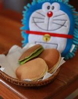 Dora-Cooking - Trưng Nữ Vương