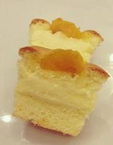 Kieu Bakery - Quang Trung
